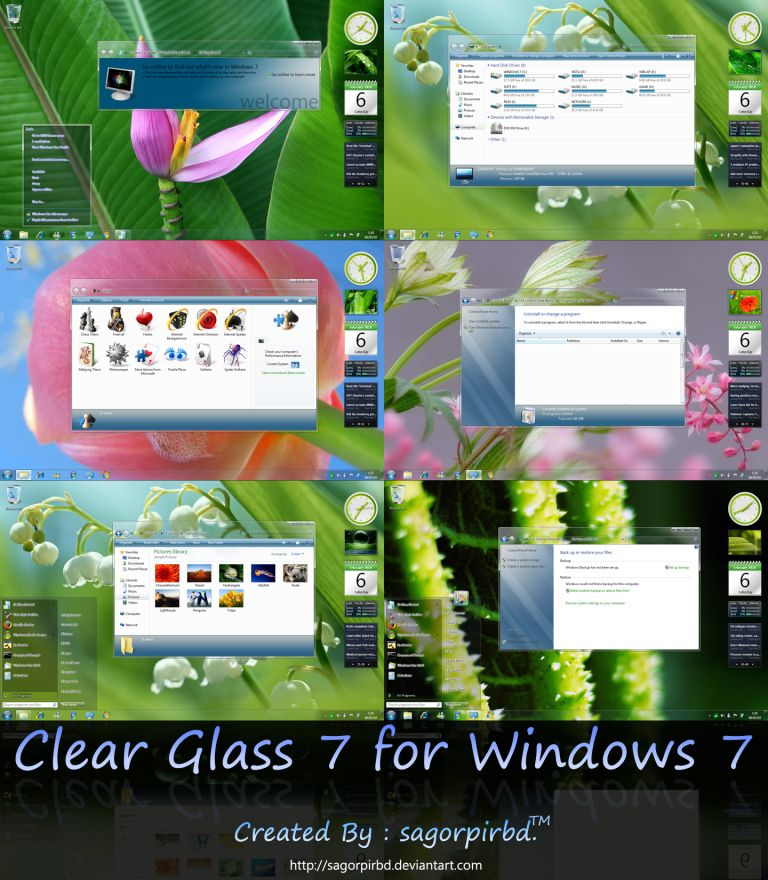 Clear_Glass_7_for_Windows_7_by_sagorpirbd.jpg