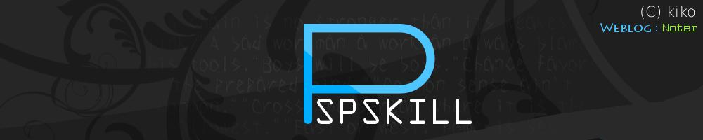 PSPSkill_20100301173243.png