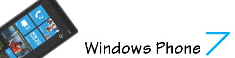 WindowsPhone7.png