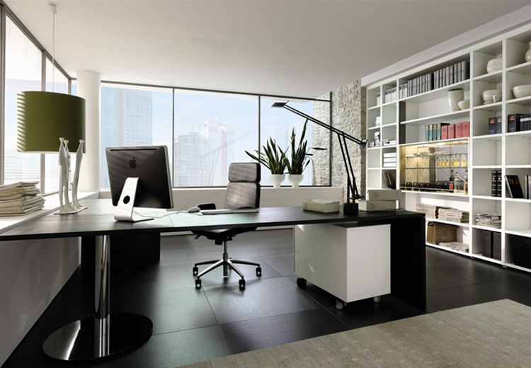 modern-home-wood-office-furniture-collection2.jpg