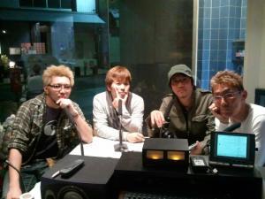 radio湘南
