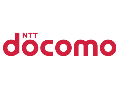 docomo_new2.png