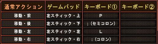 キー配列完成版01