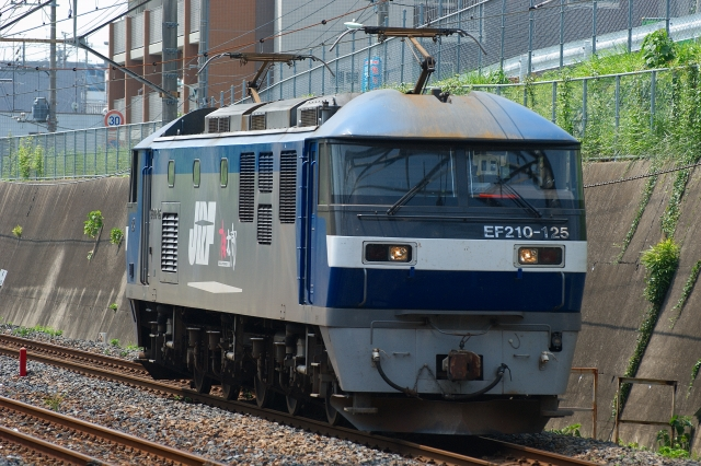 s-080819-EF210-125.jpg