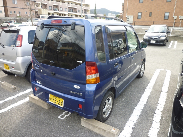 P1140164.jpg