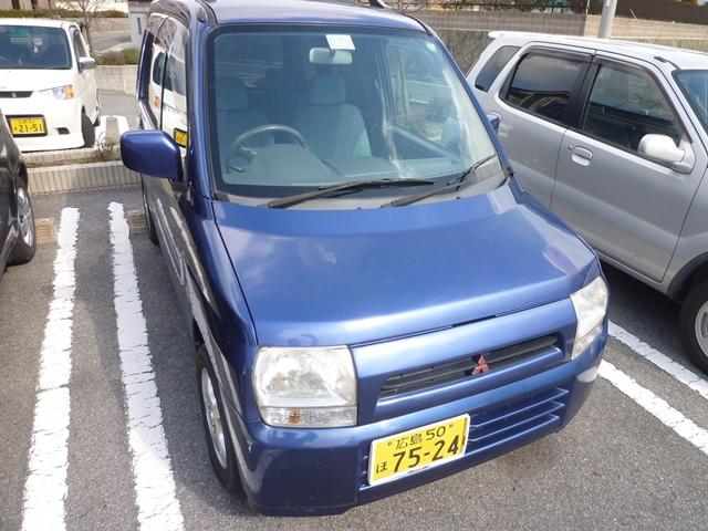 P1140168.jpg