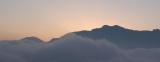 Dscn5763_S阿里山 祝山