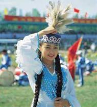 kazakhs1.jpg