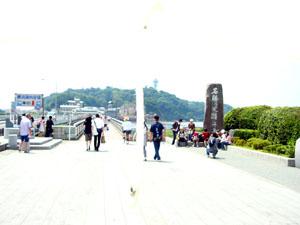 enoshima1.jpg