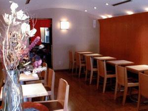 takeyoshi.jpg