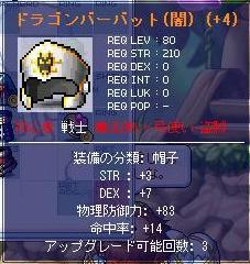 20061129190504.jpg