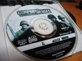 pc_companyofheroes_disc.jpg
