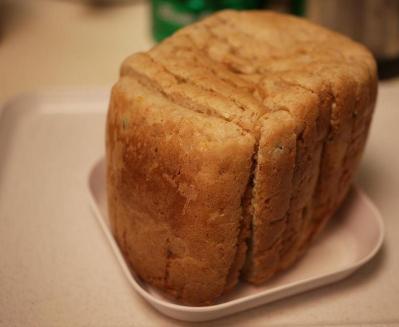 aチャーパン1斤
