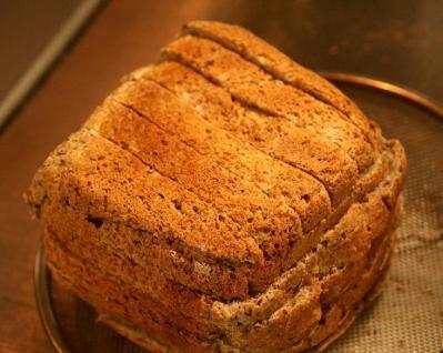 1スティックカットパン