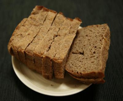 aライ麦パン2