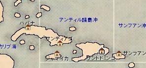 classicmap.jpg