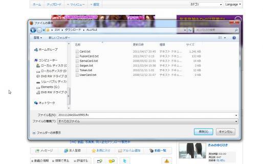 WS000009_20120105134357.jpg