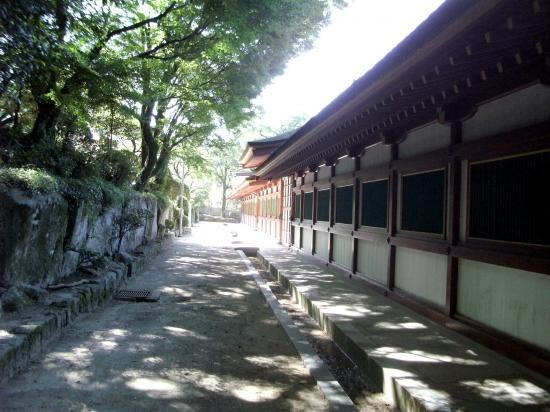 dazaifu_ocyakai1004