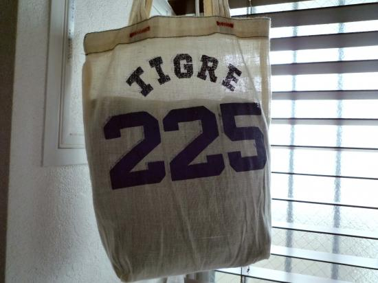 tigre225