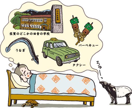 dream0912