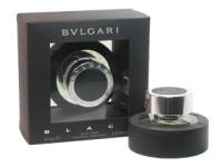 burugari-black