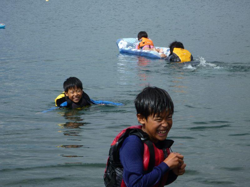 kayakcamp090804-mizuasobi
