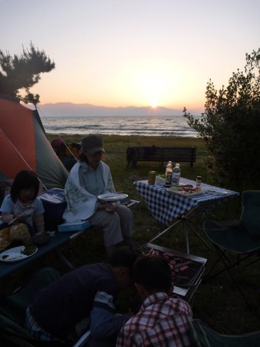camp106005-12
