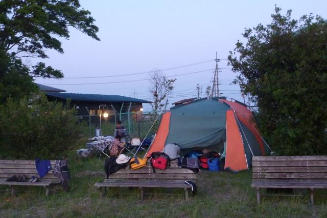 camp106005-04