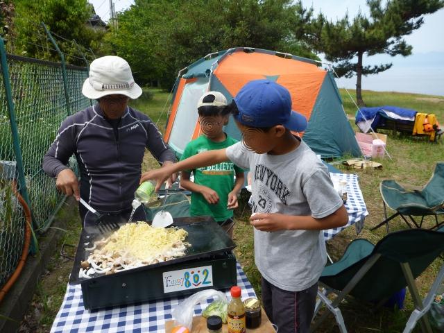 camp106005-17