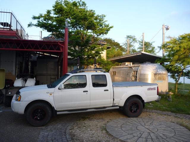 camp106005-03