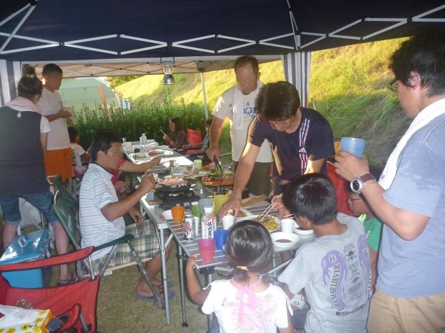 camp100809-08
