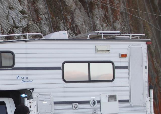camper-solar04