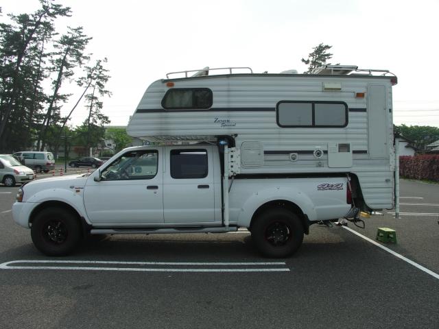 camper-zenith01