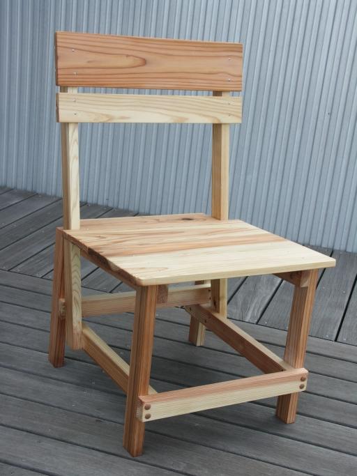 chair01-01