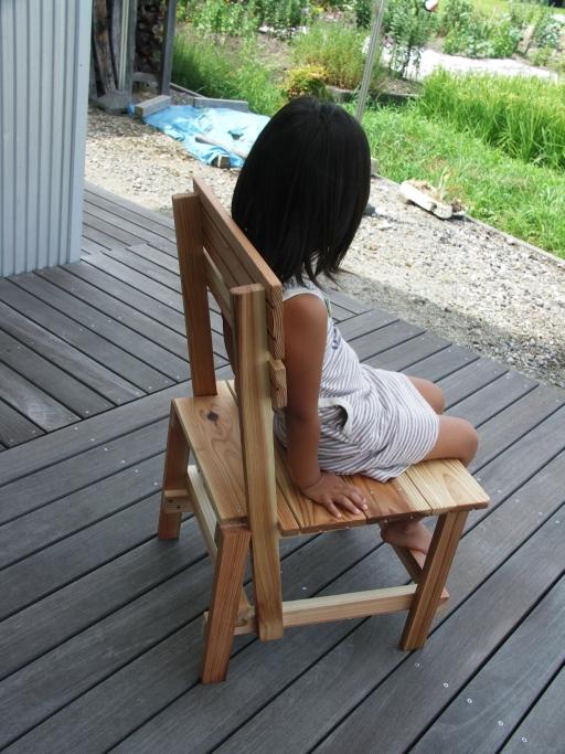 chair01-03