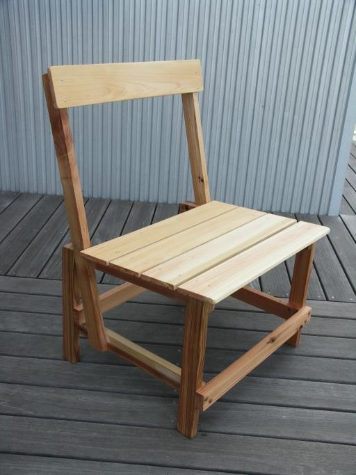 chair02-01