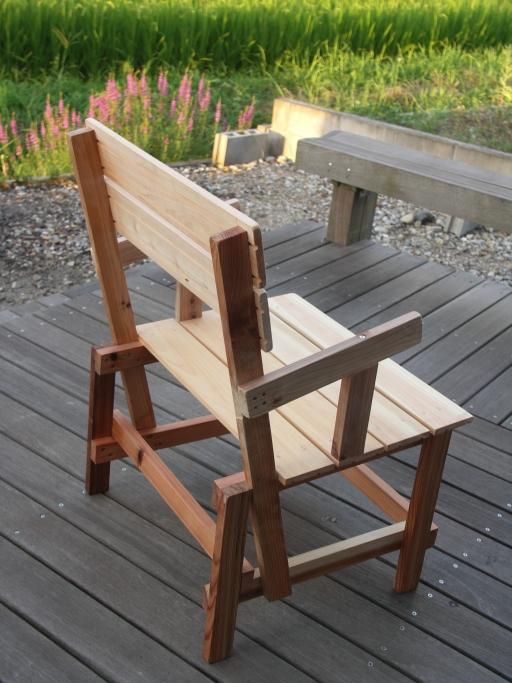 chair02-04