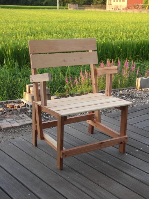 chair02-03