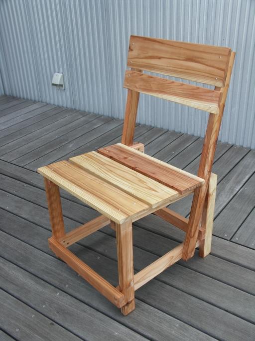 chair03-01
