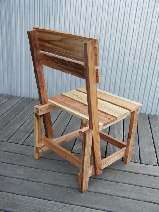 chair03-02