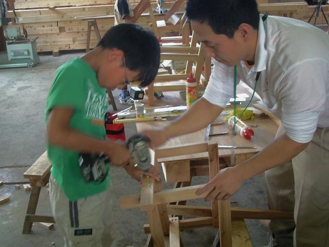 chair03-04