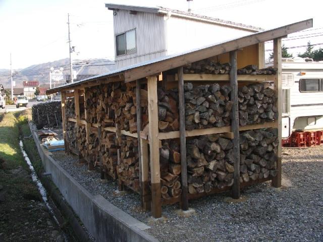 maki-stock04