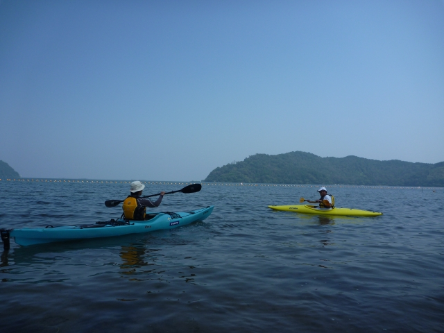 kayak-100823-02