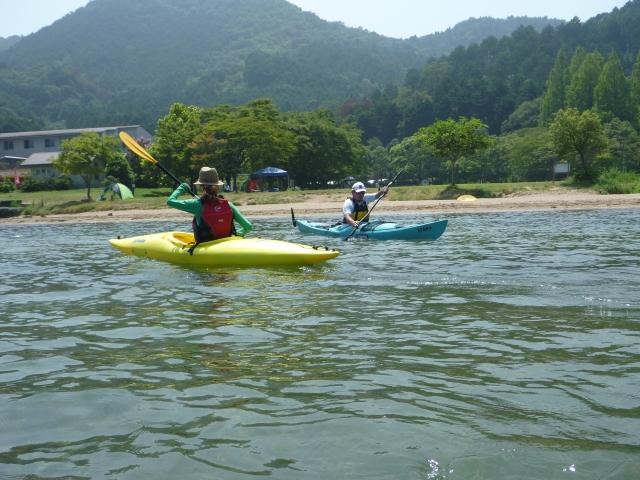 kayak-100823-03