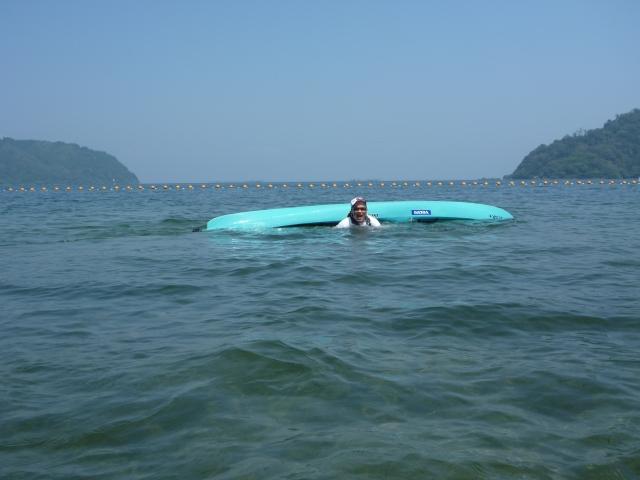 kayak-100823-04