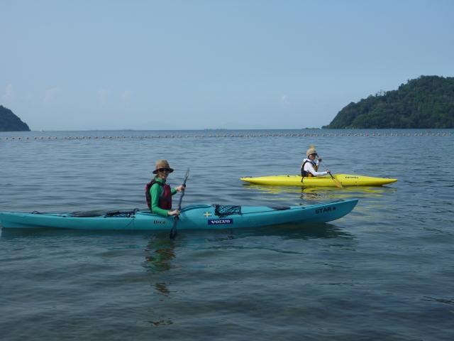 kayak-100823-06