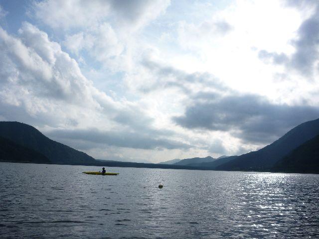 kayakucamp090803-1