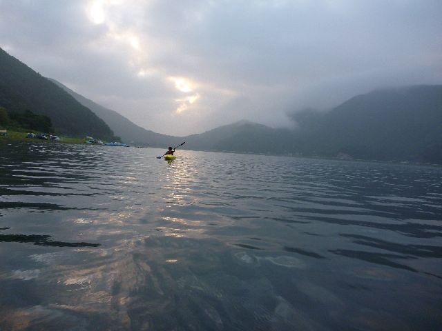 kayakcamp090804-2