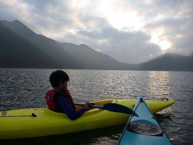 kayakcamp090804-3