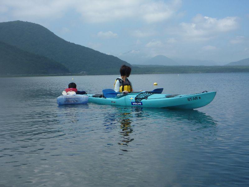 kayakcamp090804-06